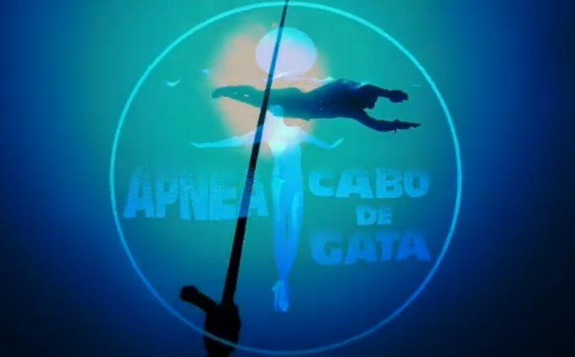 Club Apnea Cabo de Gata