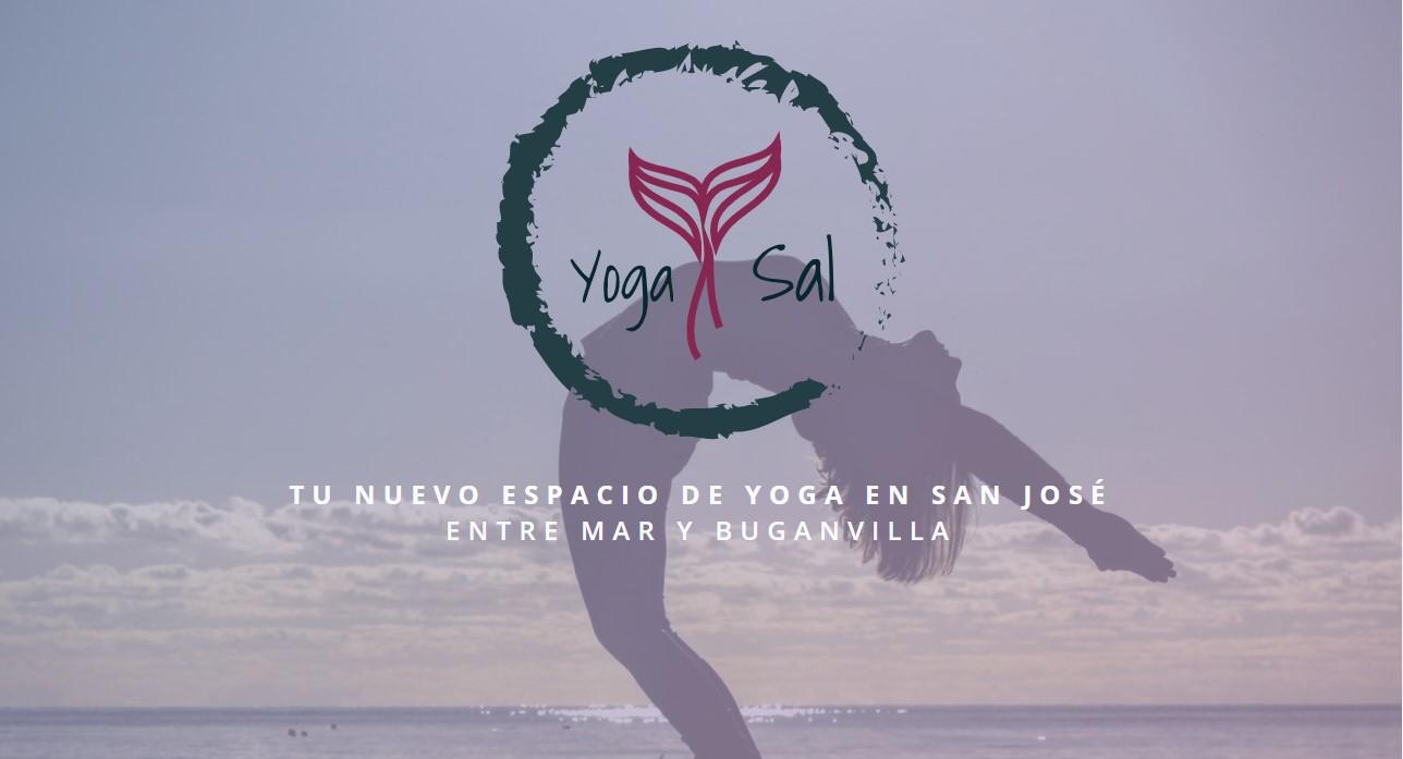 yogaysal.com web